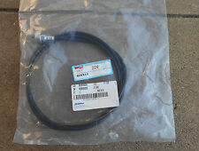 Speedometer Cable New OEM AC Delco GM 88959459
