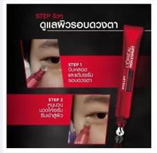 L'oreal Men ExPert Vita Lift Anti-Aging Eye Serum 15 Ml Care Products for Men