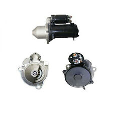 Se adapta a DAF 2100 Motor Arranque 1991-en - 20130UK