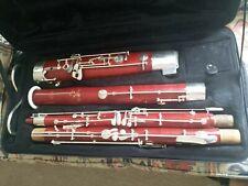 More details for bassoon jp191
