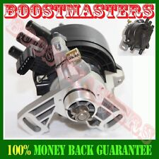 For 95-97 Probe/ MX-6 95-00 Millenia/ 626 2.5L V6 T0T57271 NEW Distributor