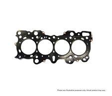 JE PISTONS for Honda B Series Vtec 88-01 (83mm) 0.033 MLS Head Gasket HN1002-033