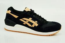 ASICS Gel-Respector Sneakers Shoes Trainers Men Shoes H6T4L-9005