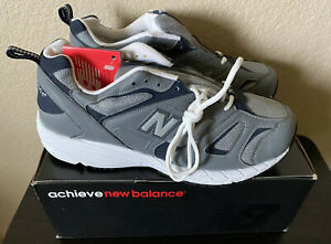 Vintage 2001 NEW H879H1 NEW BALANCE Running Shoes 879 Mens Size 9 5E USA Made