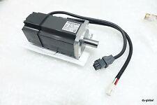 MITSUBISHI HC-KFS43 NNB 400W AC SERVO MOTOR for MR-J2S-40A, 40B MOT-I-529=2A22