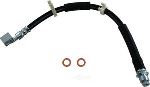 Brake Hydraulic Hose Front Left Autopart Intl fits 08-12 Jeep Liberty