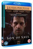 Son De Saúl Blu-Ray Nuevo Blu-Ray (LIB95348)