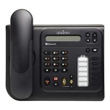 Alcatel telefono 4008 IP (No alimentatore) Nuovo