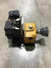 "USA TAIT 80231 3HP Briggs Stratton Gasoline Engine T5MIB 2"" Centrifugal Pump"