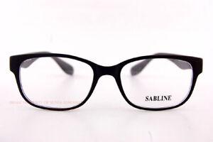 Zeiss Blue Light Blocking Computer Reading Glasses Lens Sabline 9319 C1 For Kids