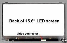 """15.6"""" Laptop LCD Screen for HP 15-f010dx Notebooks"""