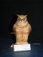 +# A0155587_03 Goebel Archivmuster, Kleintiere, 38-265, Uhu / eagle Owl, TMK6