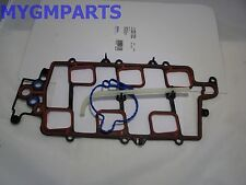 GM 3.8 UPPER INTAKE GASKET KIT 1995-2004 NEW OEM 89017554