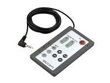 Zoom RC 04 Remote Controller / Fernbedienung für Zoom H4n Recorder