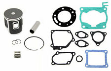 1996 1997 1998 Honda CR125 CR 125 Top End Rebuild Kit 54mm Std Stock Bore Piston