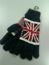 Gants-Gants-Union Jack Design