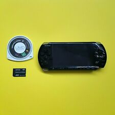 Sony PSP 3004 Gran Turismo Limited Edition / 8 GB