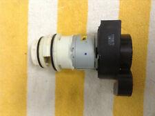 154853801 Frigidaire Dishwasher Motor Pump free shipping