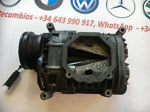 A1110900380 Mercedes-Benz CLK W208 SLK R170 Compressor