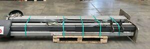 Slift CO 2.40E3 2 Post Lift / Ramp - 4000KG 4 Tonne