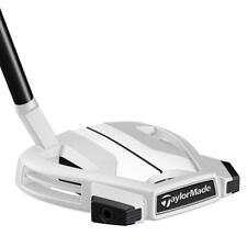 Taylormade Golf Spider X Kreide Weiß 3 Putter (88.9cm)