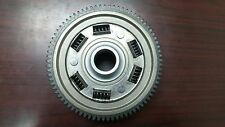 NEW OEM POLARIS OUTER CLUTCH BASKET XPEDITION 425 00-02 3086275