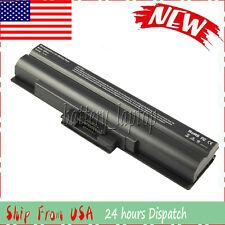 Battery For Sony Vaio VPCYB3V1E/G VPCYB15AG / P VPCYB15KX VPCYB35KX Notebook