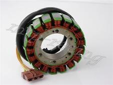 Lichtmaschine,Stator,Alternator  Aprilia Tuono1000R / Factory 06-11