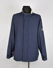 Musto Performance Men Jacket Size XL, Genuine