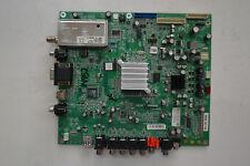Olevia Sc0-P604205G00L Main Board