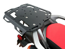 Honda Africa Twin Adventure Series Luggage Rack CRF1000L CRF 1000L 2015-present
