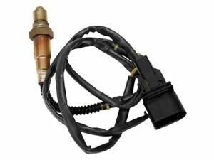 For 2004-2007 Volkswagen Touareg Oxygen Sensor Bosch 48449HB 2005 2006