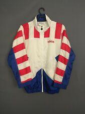 Adidas Veste Taille M Vintage Rétro ig93