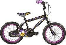 Bikes for sale | eBay