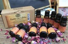 Glass Bottle Aromatherapy Sets/Kits