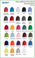 CUSTOM PERSONALISED DESIGN YOUR OWN HOODIE IDEAL FOR STAG  HOLIDAY - MENS