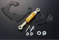 J 's Racing: EP3 Amortiguador par motor Std, ETD-P3-S
