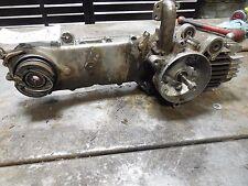 honda express parts engine motor assembly NC50 NA50 1977 1978 1979 1980 81 1982