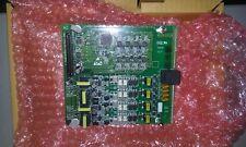 NEC SV9100 4 PORT TRUNK CARD 4COTF