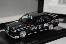 BMW M3 (E30) Vogelsang DTM 1987 H.Grohs #6 1:43 Minichamps neu & OVP 430872006