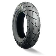 YA Pneumatico Moto Dunlop K180 180//80 14 78P