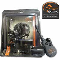 SportDOG Yard Trainer YT-100 Remote Dog Training Collar Shock Trainer