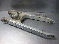 1995 KTM 250MX 250 MX Swingarm Swing Arm Shock Linkage WRC22