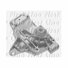 For Renault Master MK2 2.5 D Genuine First Line Water Pump