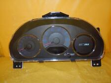 03 04 05 Civic Speedometer Instrument Cluster Dash Panel Gauges 198,170