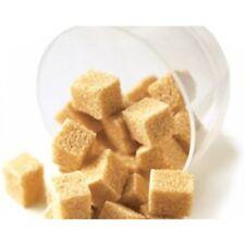 Warm Vanilla Sugar Perfume Fragrance Roll On Oil BBW Type Brown Sugar Musk Gift