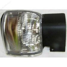 FRONT CORNER LAMP RIGHT RH NISSAN UD