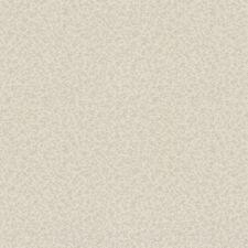 MARBURG Tappezzeria TANGO 58851 Dieter lunga Carta parati non tessuta da di