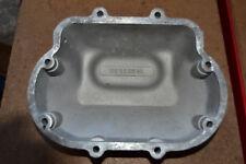 Moto Guzzi T3 T4 1000 L/H rocker valve cover (Le Mans I R/H) 14 02 35 50 NOS 1