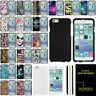 For Apple iPhone 6 Plus | Apple iPhone 6s Plus Two Piece Case Unique Designs